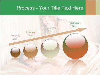 0000071963 PowerPoint Template - Slide 87