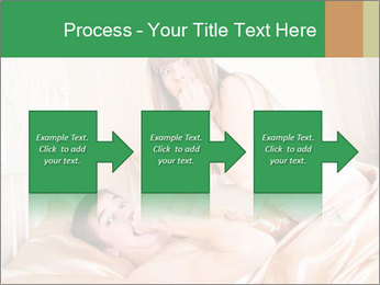 0000071963 PowerPoint Templates - Slide 88