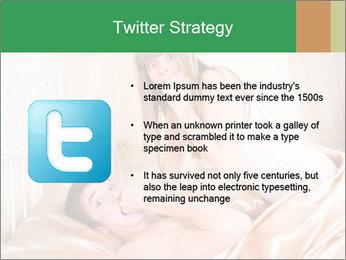 0000071963 PowerPoint Template - Slide 9
