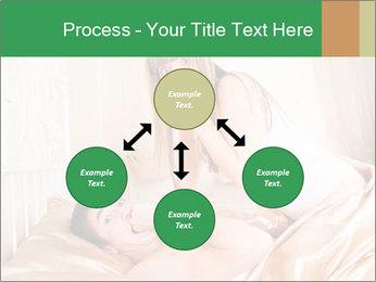 0000071963 PowerPoint Template - Slide 91