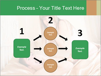 0000071963 PowerPoint Templates - Slide 92