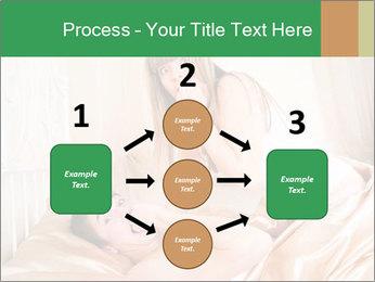 0000071963 PowerPoint Template - Slide 92