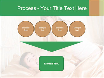 0000071963 PowerPoint Template - Slide 93