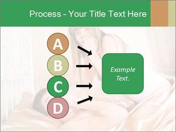 0000071963 PowerPoint Template - Slide 94