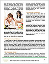0000071963 Word Templates - Page 4