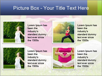 0000071964 PowerPoint Template - Slide 14