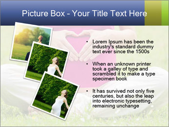0000071964 PowerPoint Template - Slide 17