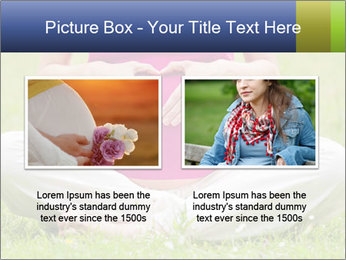 0000071964 PowerPoint Template - Slide 18