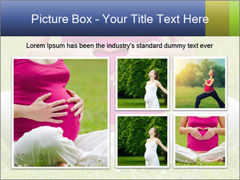 0000071964 PowerPoint Template - Slide 19