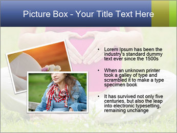 0000071964 PowerPoint Template - Slide 20
