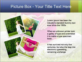 0000071964 PowerPoint Template - Slide 23