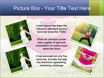 0000071964 PowerPoint Template - Slide 24
