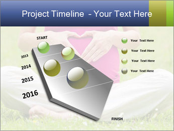 0000071964 PowerPoint Template - Slide 26