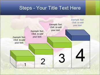 0000071964 PowerPoint Template - Slide 64