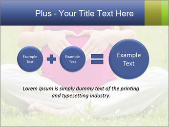0000071964 PowerPoint Template - Slide 75