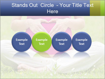 0000071964 PowerPoint Template - Slide 76