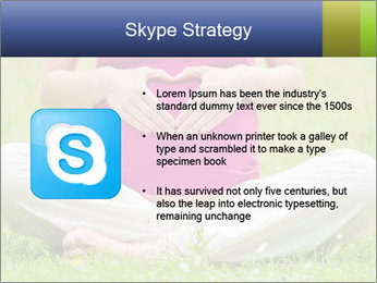 0000071964 PowerPoint Template - Slide 8