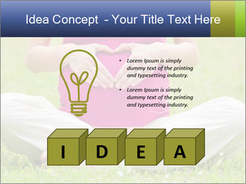 0000071964 PowerPoint Template - Slide 80