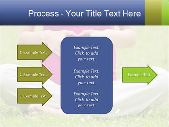 0000071964 PowerPoint Template - Slide 85