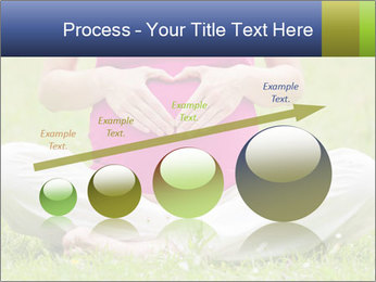 0000071964 PowerPoint Template - Slide 87