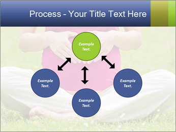 0000071964 PowerPoint Template - Slide 91