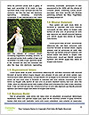 0000071964 Word Template - Page 4