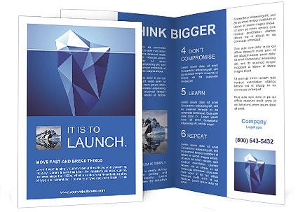 0000071965 Brochure Template