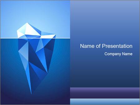 0000071965 PowerPoint Templates