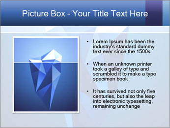 0000071965 PowerPoint Template - Slide 13