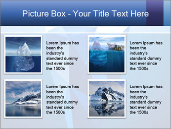 0000071965 PowerPoint Template - Slide 14
