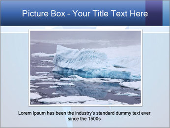 0000071965 PowerPoint Template - Slide 15