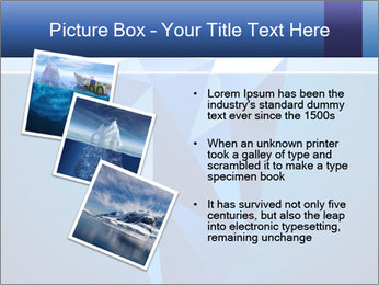 0000071965 PowerPoint Template - Slide 17