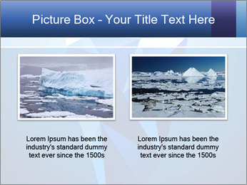 0000071965 PowerPoint Template - Slide 18