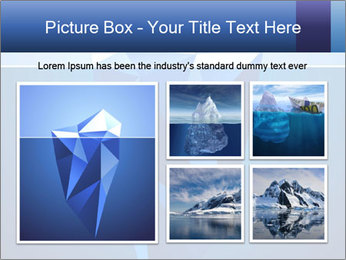 0000071965 PowerPoint Template - Slide 19