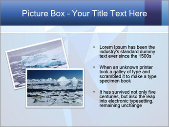 0000071965 PowerPoint Template - Slide 20