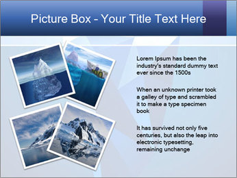 0000071965 PowerPoint Template - Slide 23