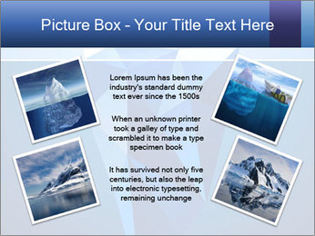 0000071965 PowerPoint Template - Slide 24