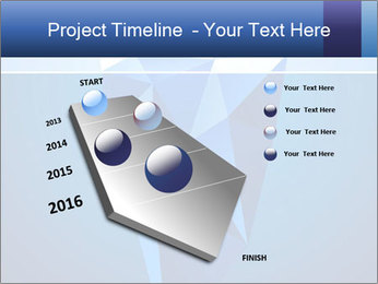 0000071965 PowerPoint Template - Slide 26