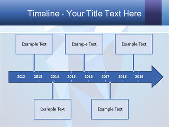 0000071965 PowerPoint Template - Slide 28