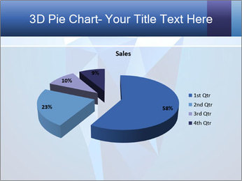 0000071965 PowerPoint Template - Slide 35