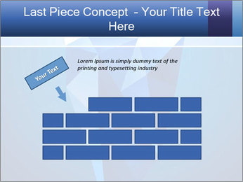 0000071965 PowerPoint Template - Slide 46