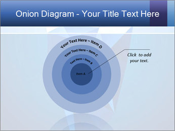 0000071965 PowerPoint Template - Slide 61