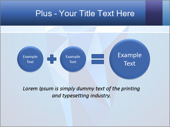 0000071965 PowerPoint Template - Slide 75