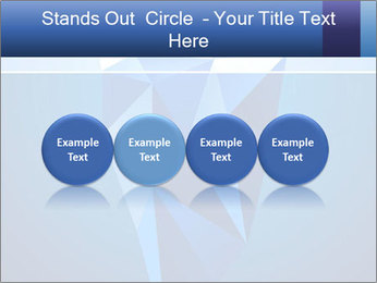 0000071965 PowerPoint Template - Slide 76