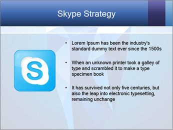 0000071965 PowerPoint Template - Slide 8