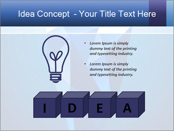 0000071965 PowerPoint Template - Slide 80