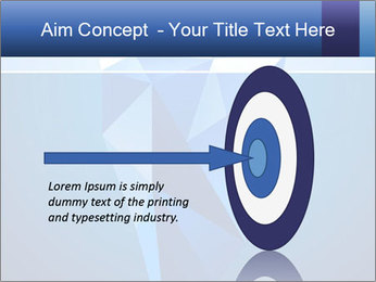 0000071965 PowerPoint Template - Slide 83