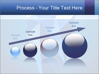0000071965 PowerPoint Template - Slide 87