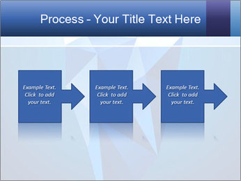 0000071965 PowerPoint Template - Slide 88
