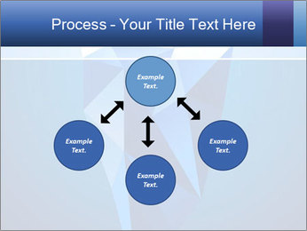 0000071965 PowerPoint Template - Slide 91
